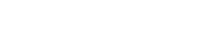Womens_Cooking_and_Sharing_Web_Logo2