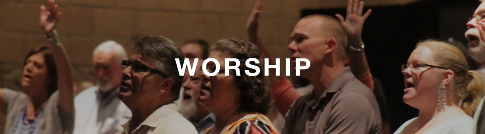 Worship-Feature