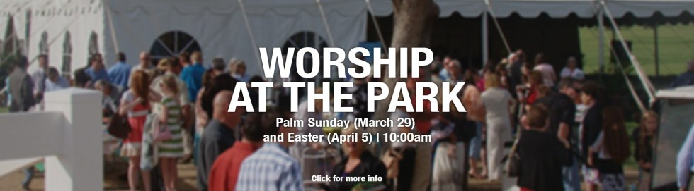 WorshipAtThePark_Website_Banner_3