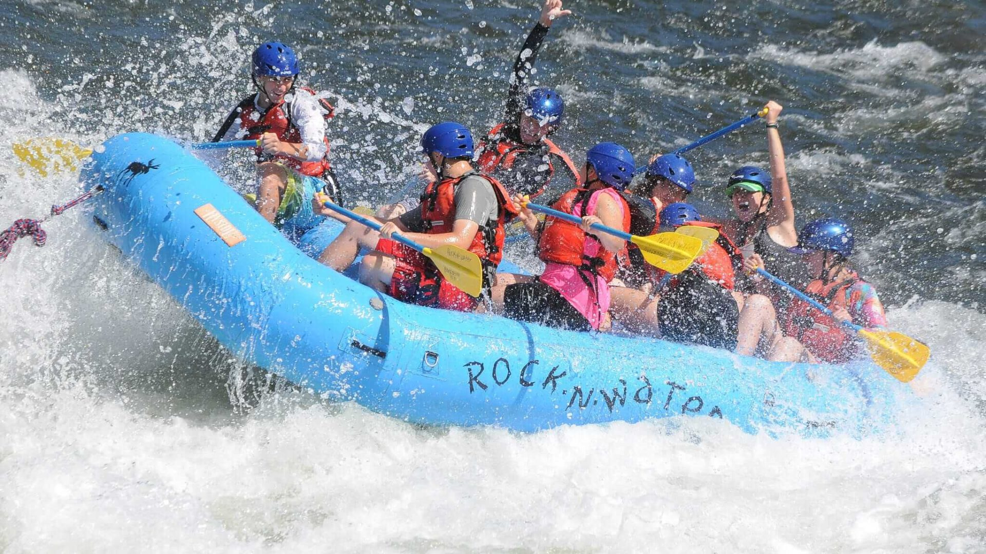 white-water-rafting-side-rock-n-water