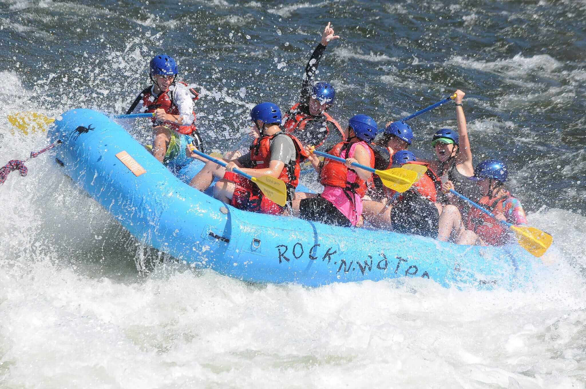 white-water-rafting-side-rock-n-water