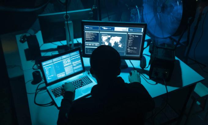 베트남, '20년 상반기 사이버 공격량 2,017건 기록