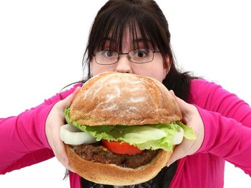 Image result for ăn nhiều