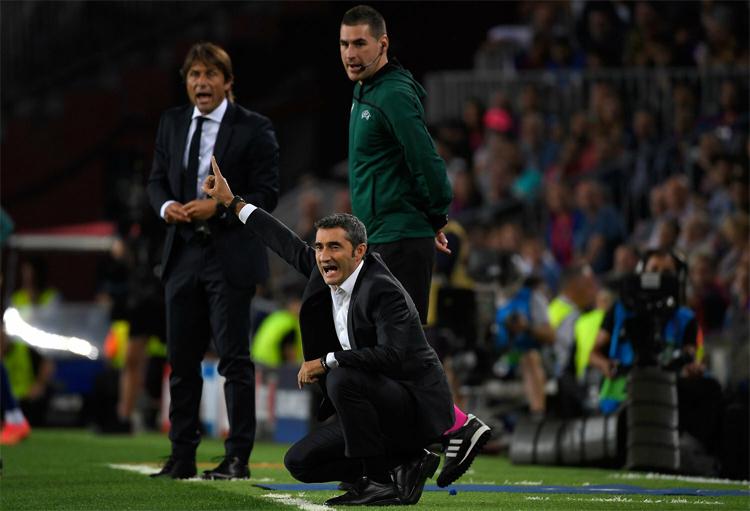 Kết quả hình ảnh cho Valverde