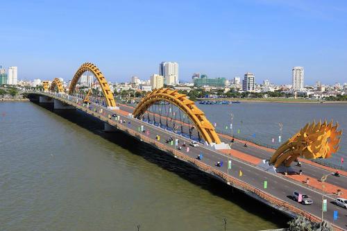 Chướng ngại trên đường trở thành nơi đáng sống của Đà Nẵng