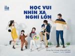 BLV Trương Anh Ngọc ủng hộ mọi quyết định của con - 3