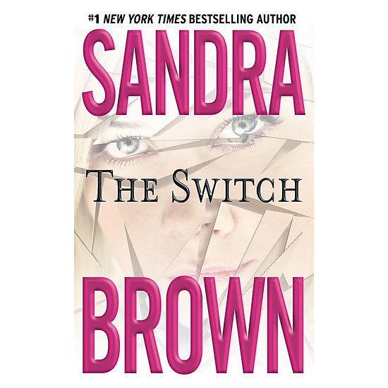 The Switch (Mass Market Paperback)