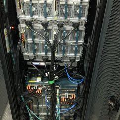 Cisco Ucs Diagram Door Lock Wiring Library