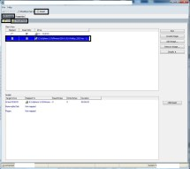 Cisco Ucs Configuration Guide Vsphere Part 5 - Year of Clean