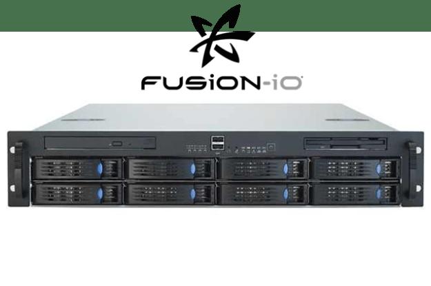 FusionIO_Storage