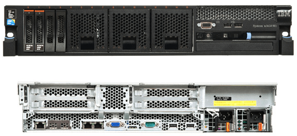 IBM_x3650M3
