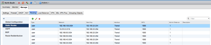 NSX_StaticRoutes_NorthSouth