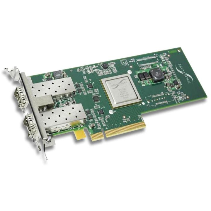 solarflare_sfn5122f_server_adapter_card_pci_1017845