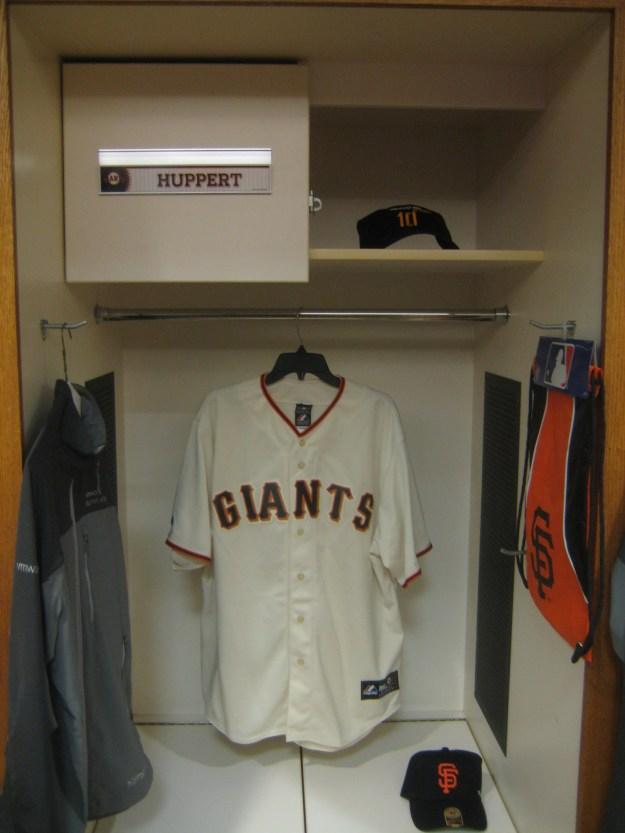 Umkleide_Giants