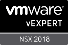 vExpert-2018-NSX-Badge