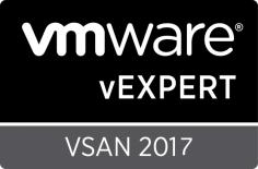 vExpert-VSAN-Logo-624x412