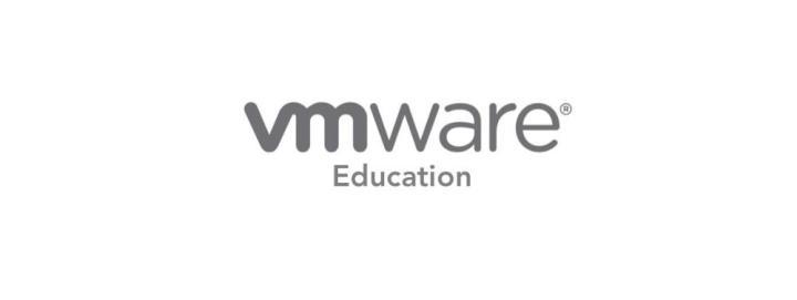vmware-education (1)