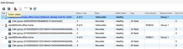 vSAN66_Diskgroups