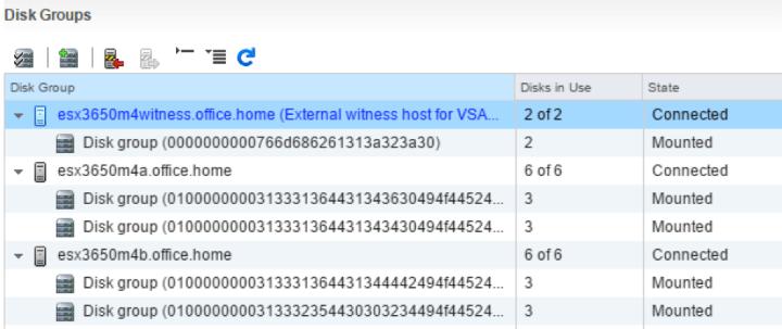 vsan_disks