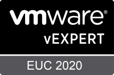 vexpert-euc-2020-badge