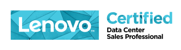 LenovoCertified_DataCenterSales_ColorLogo