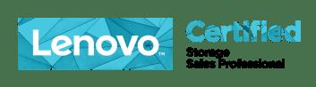 LenovoCertified_StorageSales_ColorLogo