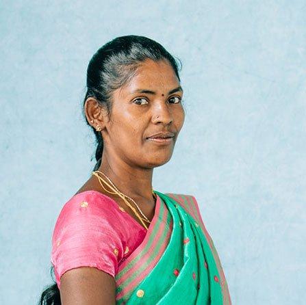 Rathana Sakthivel