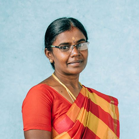 Sandhya S