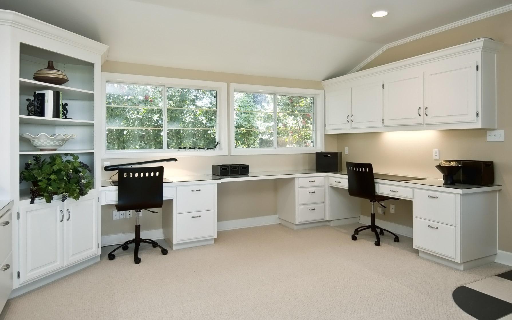 VCG Construction Kitchen Designs VCG Construction