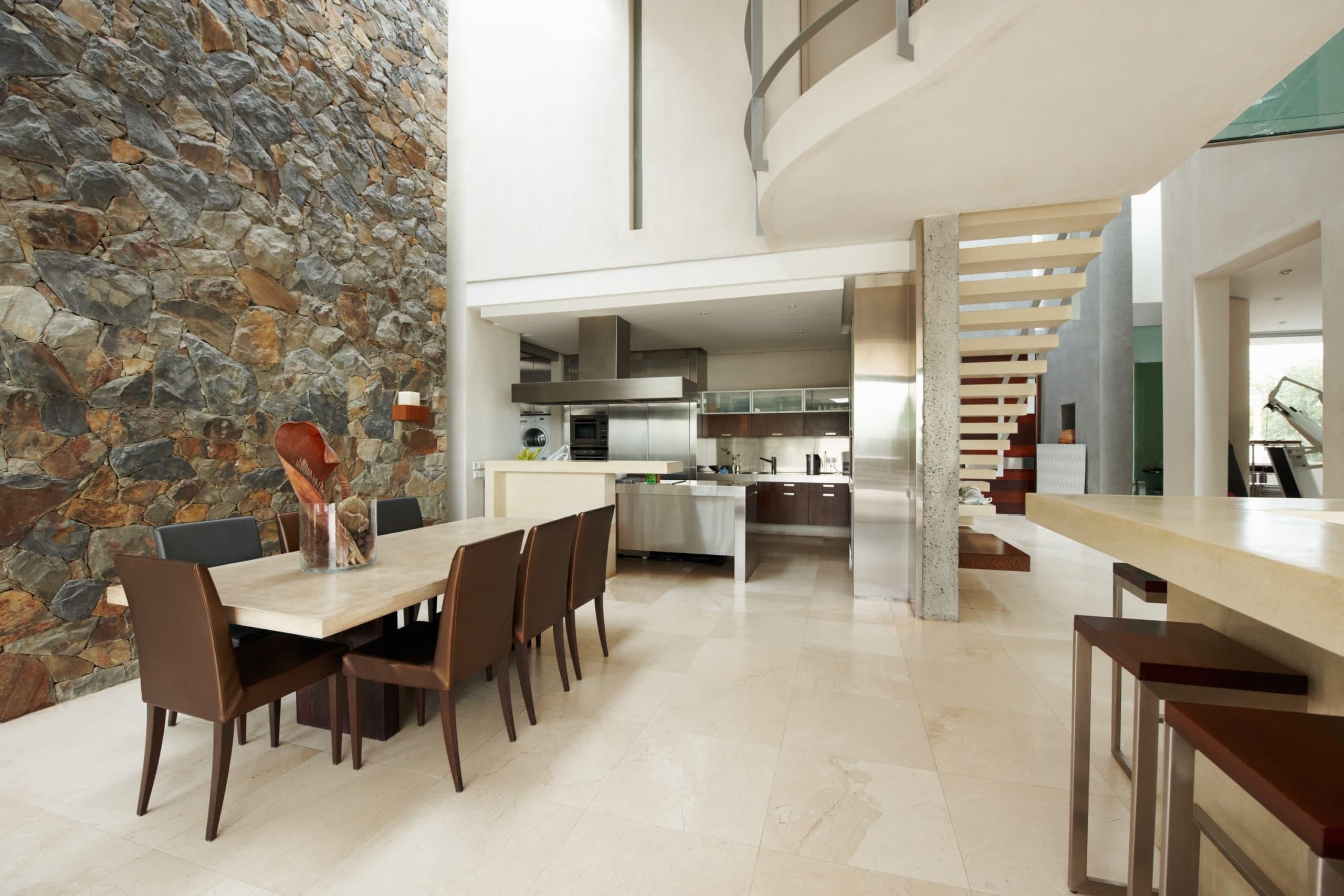 Kitchen Designs Vcg Construction