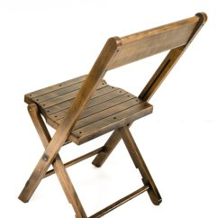 Folding Chairs For Sale Chocolate Brown Accent Limewash Chiavari Sales Visit Vchairs Com More