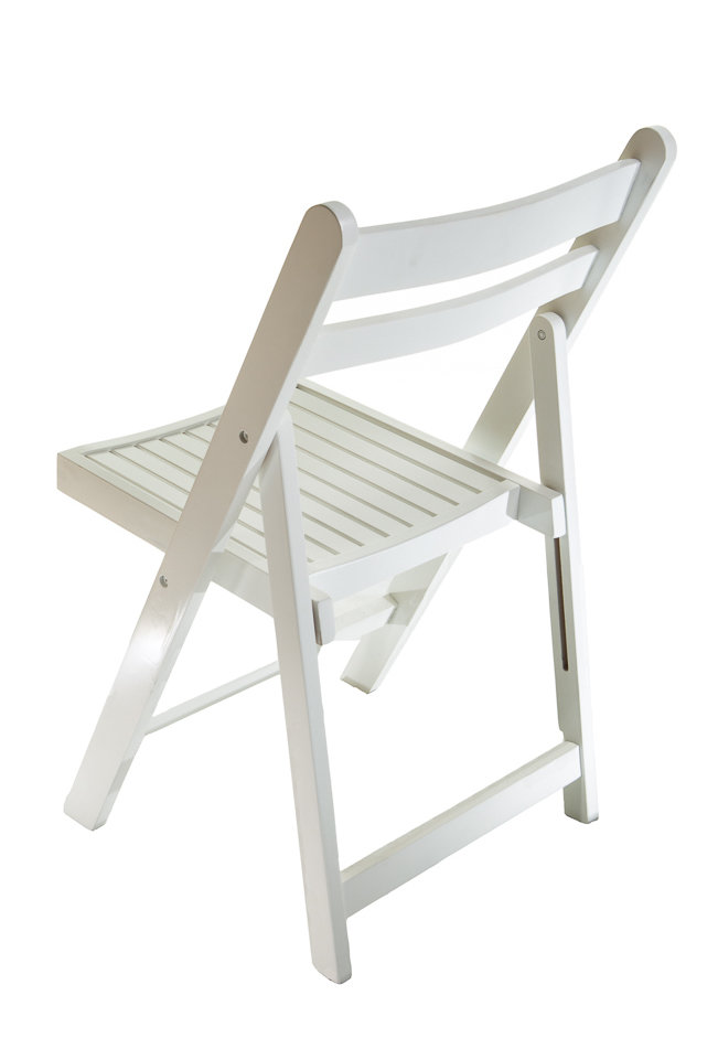 wooden folding chairs for sale swing chair pepperfry limewash chiavari sales visit vchairs com more