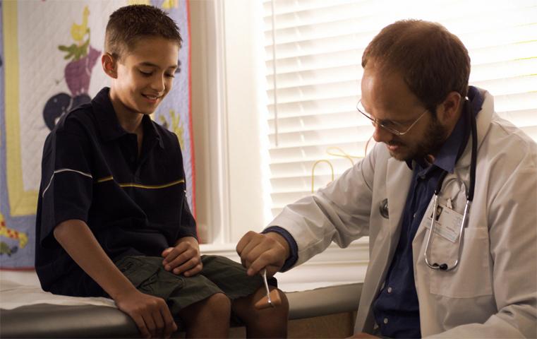 Кто такой невролог и невропатолог. Невролог и невропатолог: разница есть между этими врачами или нет? В чём заключатся отличие функций невролога от невропатолога