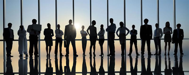 Чем фирма отличается от предприятия