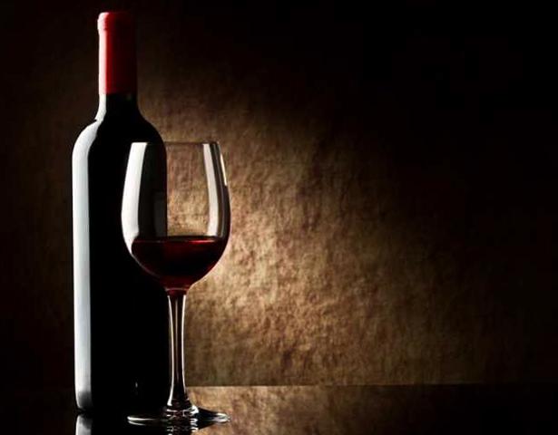 Kaip alkoholis veikia laivus: visų atvejų apžvalga - Hipertenzija November