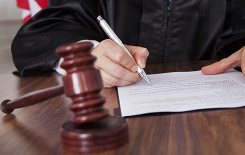 Решение и постановление разница. В чем разница между постановлением и определением суда