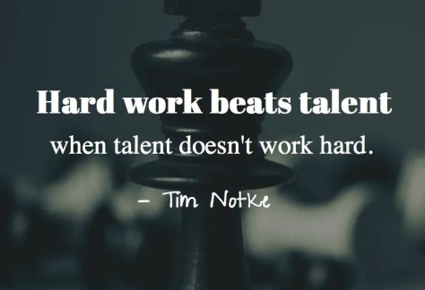 chess-quote-hard-work