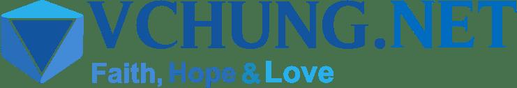VCHUNG.NET-FULL LOGO 2021-FINAL