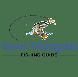 RyanWahlgren