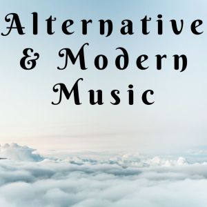 Alternative/Modern