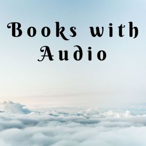 Books With Audio