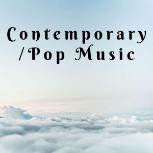 Contemporary/Pop
