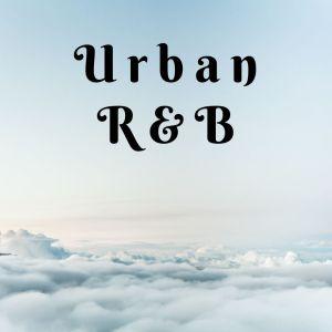Urban/R&B