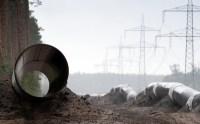Конгресс США смягчил санкции против Nord Stream 2