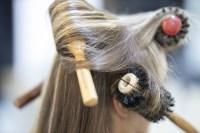 Врач рассказала, как избавиться от запутанных волос