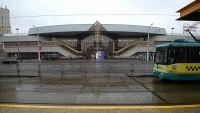 РЖД подтвердили, что Минск сохранит в сообщении с Россией два поезда
