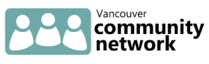 Vancouver Community Network
