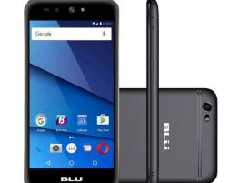 Celular Blu Grand X G0010ww Dual Chip 8gb 4g