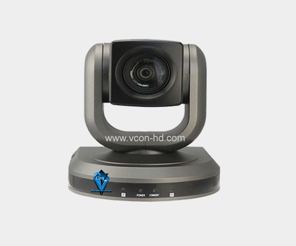 USB PTZ Conference Camera