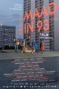 mi93-aff-finale-md-v9